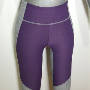 Outdoor voices full legging